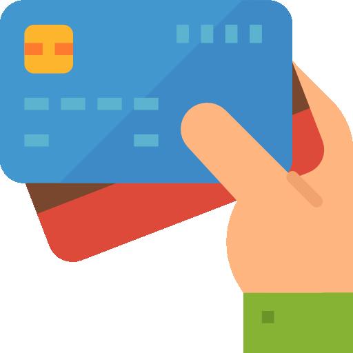 002-debit-card