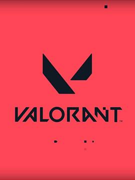 خرید VALORANT Points